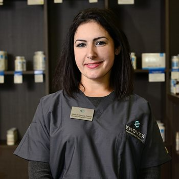 Dr. Julietta A.