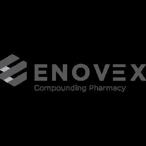 enovex logo